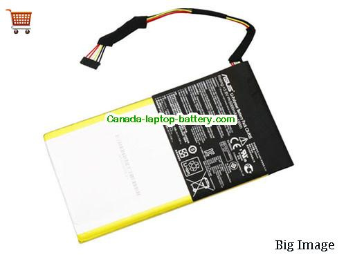 Canada 19Wh C11-P05 Battery For Asus PadFone Infinity A80