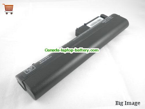 Canada HP Compaq HSTNN-DB22, Business Notebook 2400, Business Notebook 2510P, Business Notebook 2530 Battery