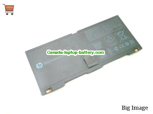 Canada HP FN04 5330M ENVY 14 HSTNN-DBOH Battery, 41Wh