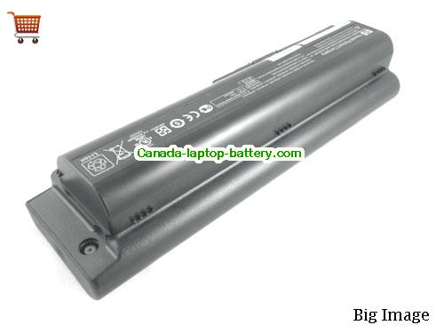 HP HSTNN-IB79 Battery 7800mAh 11.1V Black Li-ion