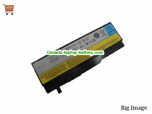 Canada LENOVO L08M4B21 L08M6D25 Battery For Lenovo K23 ZhaoYang K23 series