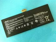 C12-TF600T Tablet Replacement Battery for ASUS VIVO TAB TF600T WINDOWS PACK in canada