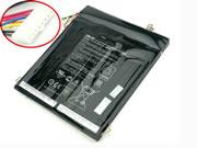 Genuine C22-EP121 C22EP121 Battery for Asus Eee Pad Slate EP121 B121 B121-1A001 Tablet in canada