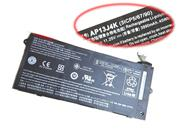 ACER AP13J4K AP13J3K Battery For Chromebook C720 Series in canada