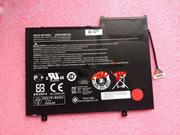 AP14D8J Battery Acer 31CP4/58/102 Li-Polymer 11.4v 32Wh in canada
