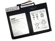 -- Genuine ACER AP16B4J Battery For Aspire Switch Alpha 12 SA5-271 series