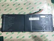 AP17C5P Battery ACER Li-Polymer 15.4v 74Wh 4810mAh in canada