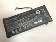 AP18B18J Battery ACER Li-Polymer 2ICP6/55/77 7.6v 34.31Wh in canada