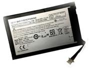 Acer IconiaTab B1 B1-A715 Battery 10Wh 3.7V li-ion in canada