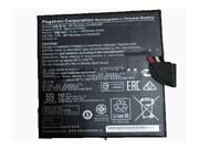 ACER 0B23-011F0RV Battery BP-McAllan-31 Li-Polymer 11.4V in canada