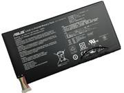 19Wh C11-TF500CD Battery For Asus Transformer Pad TF500T in canada