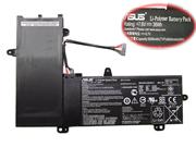ASUS C21N1504 Battery For TP200SA Series Laptop 38Wh 7.6V in canada