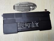 Genuine C41-TAICHI31 Battery for Asus TAICHI 31 Laptop in canada