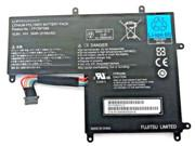 Canada Fujitsu PCBP389 FPB0286 Laptop Battery Pack 34Wh