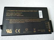 HASEE BP-LP2900, ME202C, 33-01PI, RS2020,  laptop Battery in canada