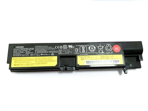 -- Genuine Lenovo 01AV418 Battery SB10K97575 For E570 E575 Series 41Wh