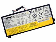 Lenovo L13M4P61 Battery For  Flex 2 Pro-15 Series Laptop