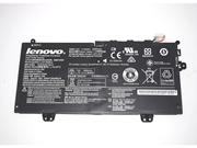 Lenovo L14L4P72 Battery For YOGA 700 Series Laptop