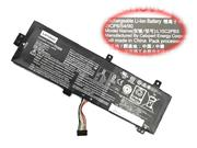 -- Lenovo L15M2PB3 Battery For 310-15ABR 310-15ISK Series Laptop