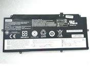 L17L3PH0 Battery Li-Polymer 5B10Q41209 For Lenovo Laptop