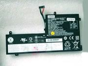 -- Lenovo L17L3PG1 Battery Li-Polymer For Y7000P Laptop 52Wh