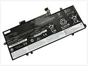 -- Genuine Lenovo L18L4P71 Battery  02DL004 For X1C 2019 Series 51Wh Li-Polymer