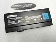 GENUINE MSI BTY-S38 S9N-724H201-M47 Laptop Battery in canada