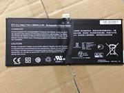 MSI BTY-S1J Battery Li-Polymer BTYS1J For W20 3M-013US in canada