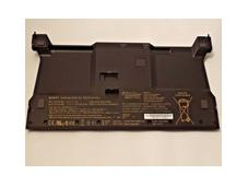 Canada VGP-BPSC31 Battery For Sony VAIO Duo 11 SERIES Laptop