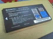 SONY NEO-BP10 SGPBP01 Battery For Sony SGPT211CN SGPT212 SGPT213JP Series in canada