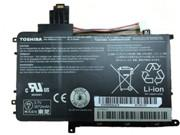 Genuine Toshiba PA5166U-1BRS Battery PA5166U1BRS 14Wh