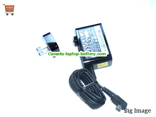 ACER  12V 1.5A Laptop AC Adapter