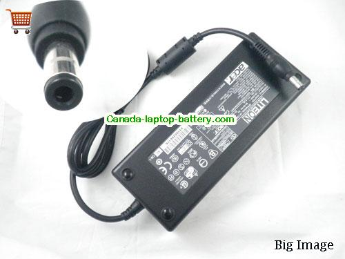 ACER  19V 6.3A Laptop AC Adapter