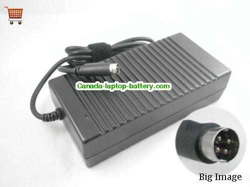 HP FSB120-1ADE21 Laptop AC Adapter 19V 7.9A 150W
