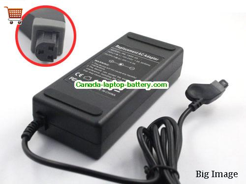 Canada DELL 20V 4.5A 90W Laptop ac adapter