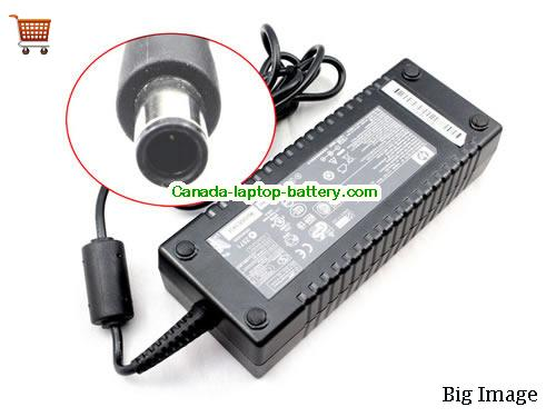 HP  19.5V 6.9A Laptop AC Adapter