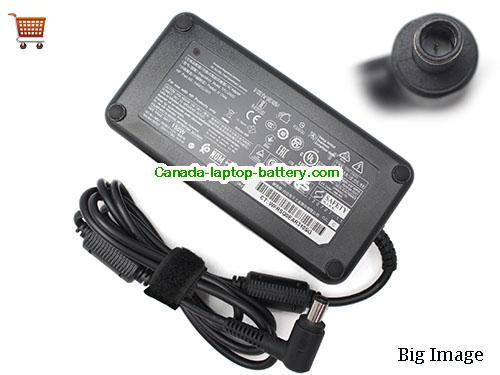 HP  19.5V 7.69A Laptop AC Adapter