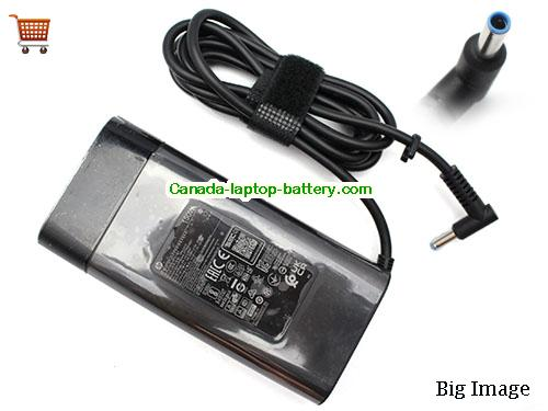HP 917677-003 Laptop AC Adapter 19.5V 7.7A 150W