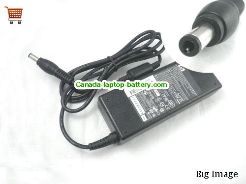 HP  19V 3.95A Laptop AC Adapter