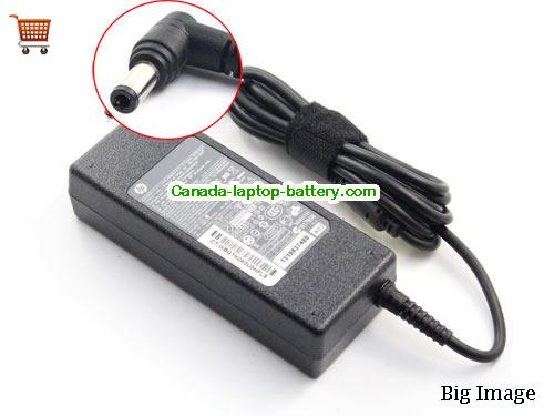 HP  19V 4.74A Laptop AC Adapter