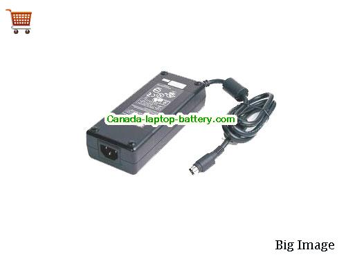 HP  24V 2A Laptop AC Adapter