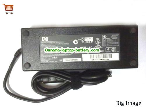 HP  24V 7.5A Laptop AC Adapter