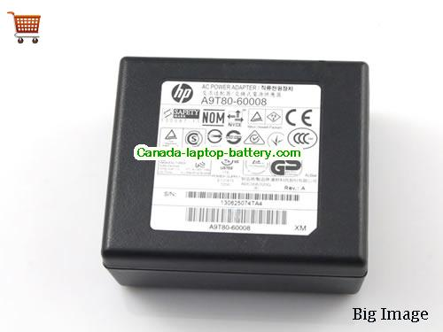 HP  32V 0.468A Laptop AC Adapter