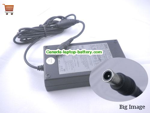 IBM  14V 3A Laptop AC Adapter