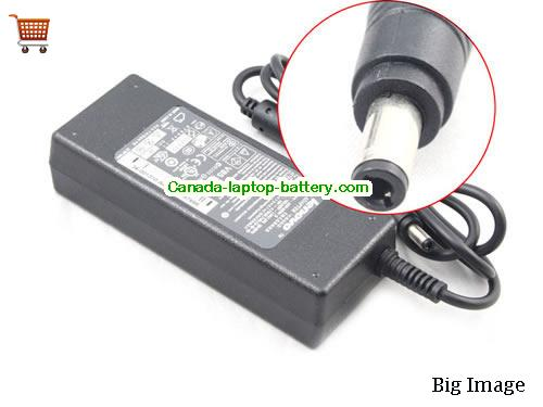 LENOVO  19V 4.74A Laptop AC Adapter