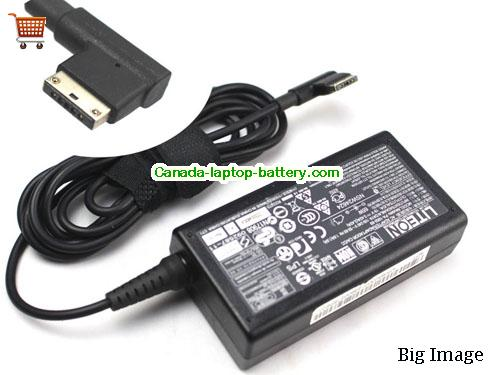 LITEON  19V 3.42A Laptop AC Adapter