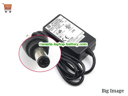 PHIHONG PSA31U-480 Laptop AC Adapter 48V 1A 48W