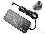 ASUS 19.5V 11.8A 230.1W Laptop Adapter, Laptop AC Power Supply Plug Size 6.0 x 3.5mm