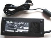 ASUS 19V 6.3A 120W Laptop Adapter, Laptop AC Power Supply Plug Size 5.5x2.5mm