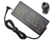 ASUS 20V 10A 200W Laptop Adapter, Laptop AC Power Supply Plug Size 6.0 x 3.5mm